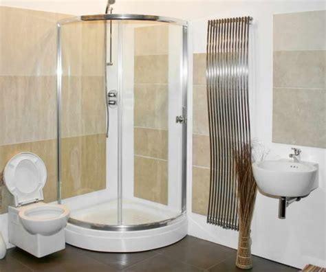 foto bagni moderni con doccia bagno moderno con doccia theedwardgroup co