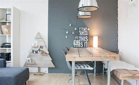 scandinavian decor on a budget skandinavisches design im esszimmer 15 reizende ideen