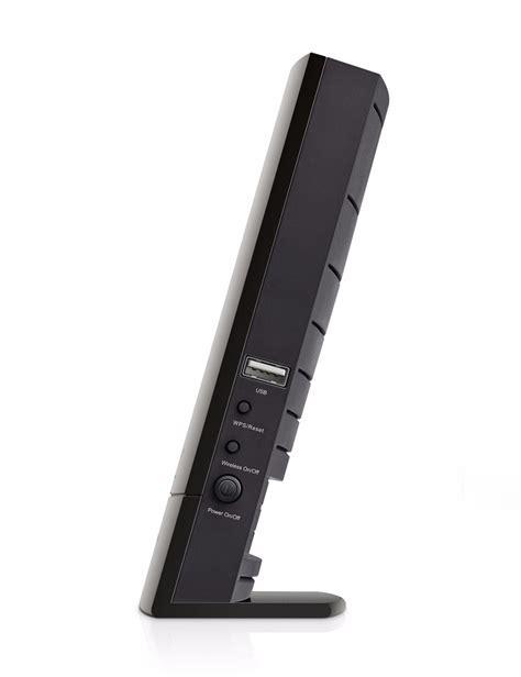 Tp Link Archer C20i Ac750 Wireless Dual Band Router Murah Meriah Roteador Tplink Archer C20i Wireless Dual Band Ac750 R
