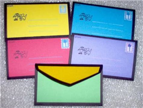 Softcase Notebook 10 Yellow Sign 10 blue s clue s letters from steve joe mailbox notebook
