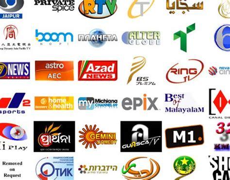 logo channel layout logo channel tv set 01 worlds logo