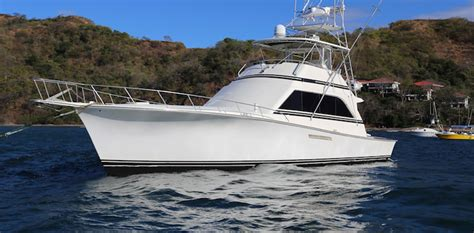 fishing boat charter cost come aboard your charter boat costa rica fishing charters