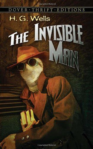 Pdf Whip Novel Inspired Parkhurst by The Invisible By Hg Vs The Whip Kondazian