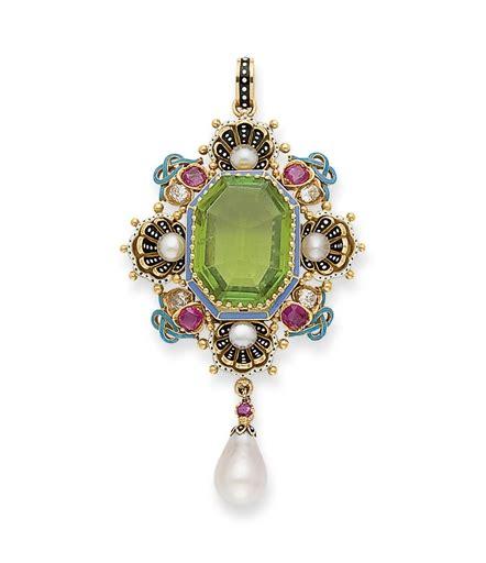 jared jewelry near lynchburg va jewelry ideas