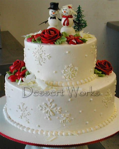 wedding pictures wedding photos wedding cake decorating 25 breathtaking christmas wedding ideas wedding photo