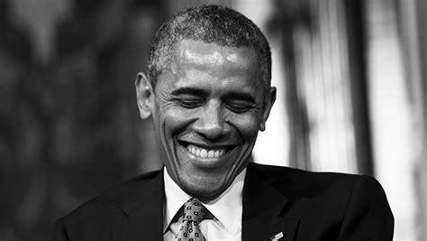 biography of barack hussein obama barack obama hollywood life