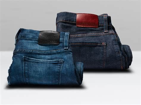 most comfortable brand of jeans guys these are the most comfortable jeans you ll ever
