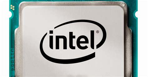 Harga Pendingin Prosesor Laptop by Harga Dan Spesifikasi Laptop Asus Dengan Prosesor Intel