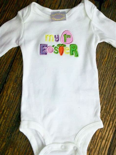 Ank Jaket Hoodie Rabbit Kid Pink Limited Edition 17 best images about easter clothes on onesies clothing and easter