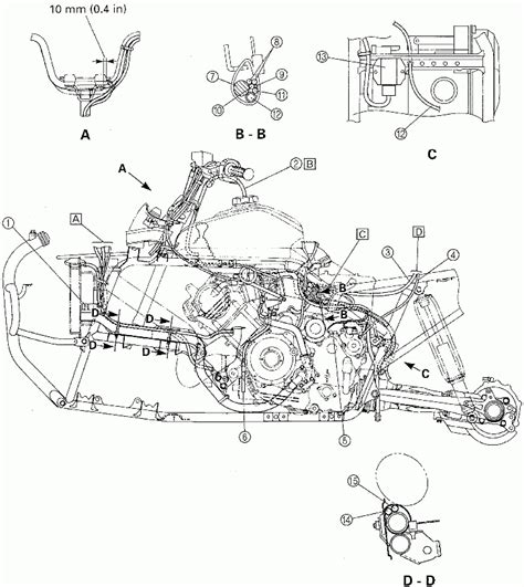 yamaha kodiak 450 wiring diagram 2006 yamaha kodiak 450