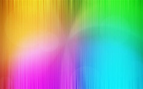 pictures of shades colors wallpaper and background 1680x1050 id 323967