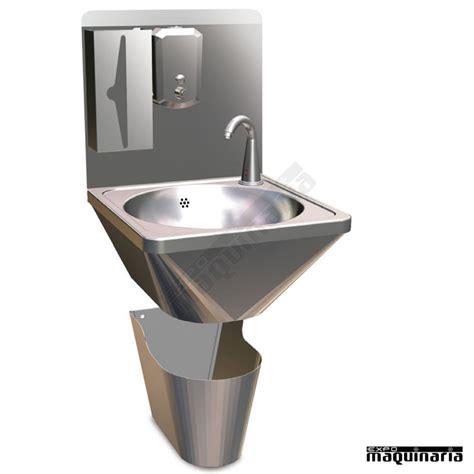grifos para lavamanos lavamanos grifo automatico inoxidable con mueble 061410