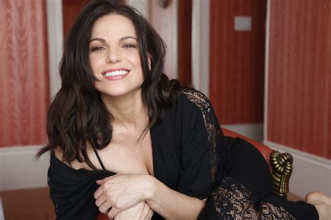 lana parrilla wallpaper lana parrilla wallpaper full hd pictures