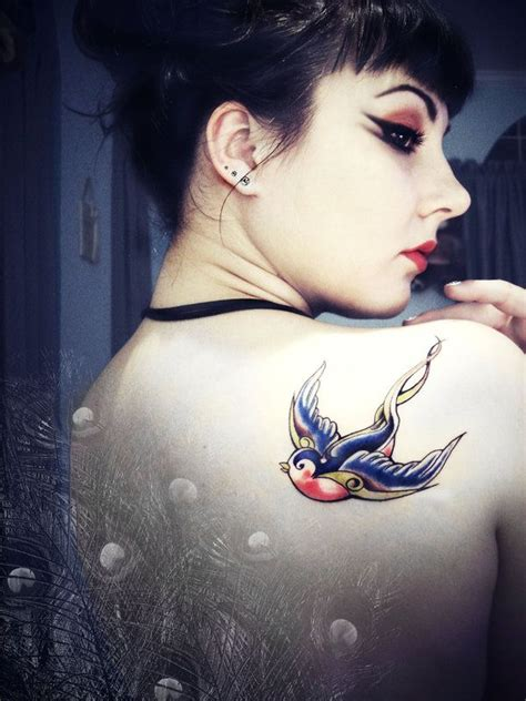 rockabilly pin up girl tattoo designs 476 best rockabilly and pinup style images on