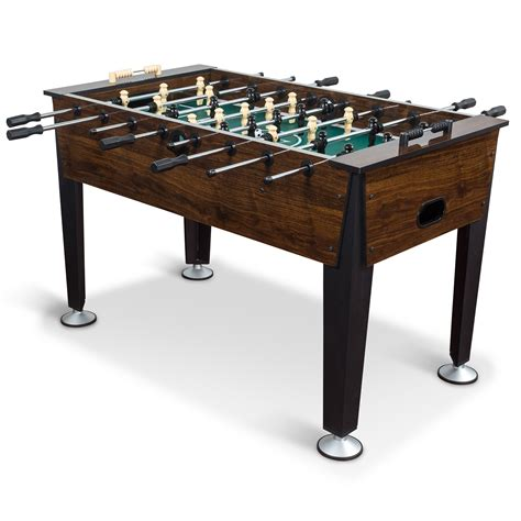 eastpoint sports 54 newcastle foosball table newcastle foosball table