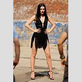 Jessie J Sexy   1280 x 1920 jpeg 253kB