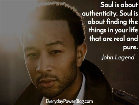 biography about john legend 35 inspirational john legend quotes about being all of me