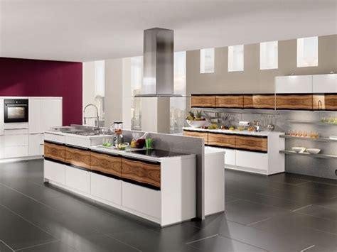 modelo de cocinas modelos de cocina enterate y elige el modelo que m 225 s te guste