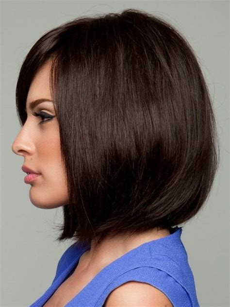 bobs in 1b30 color quinn by amore remy human hair wigs com the wig experts