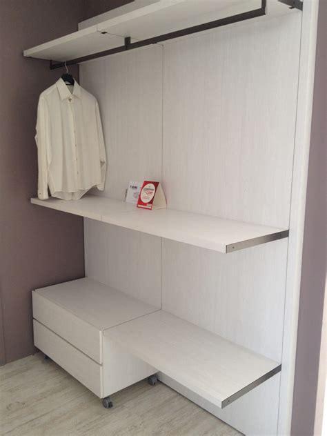 attrezzare una cabina armadio attrezzare cabina armadio save interno cabina