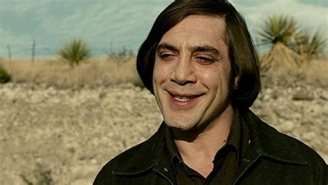 country haircut men javier bardem s 5 most curious hair choices the ap party