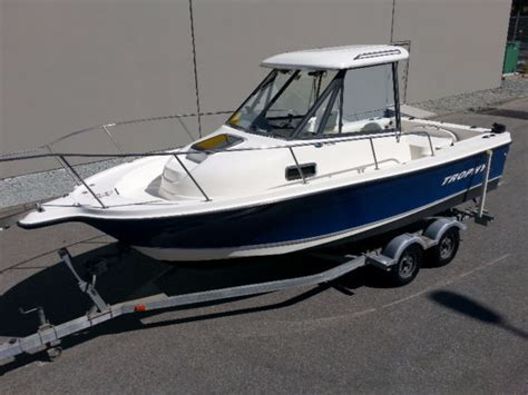 trophy boats pro package trophy boat seats bing images
