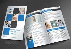 one page brochure template free one page brochure templates thebridgesummit co