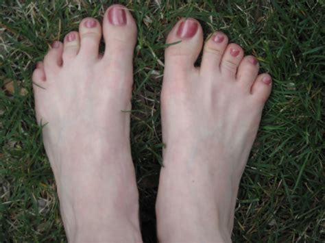 mobile hdporn foot transexual free pictures