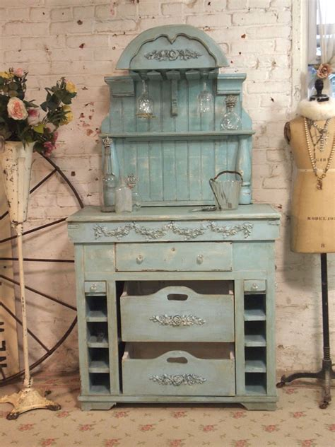 Painted Cottage by Farmhouse Furniture