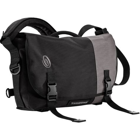 Timbuk2 Snoop Messenger timbuk2 snoop messenger bag 2013 196 2 6023 b h photo