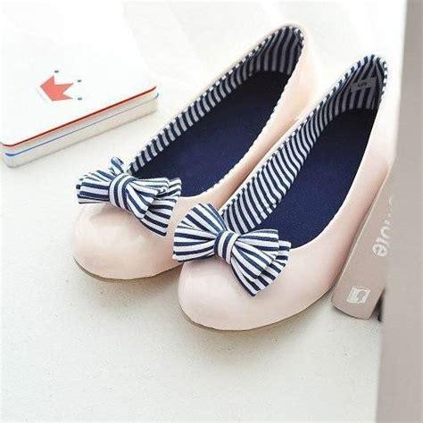 Flat Shoes Cantik Casual sepatu cantik pelengkap penilan arabellashoes