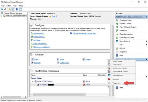 subnetting tutorial doc sql server availability groups azure virtual machines