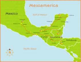 mesoamerica mexico guatemala honduras arminas travel