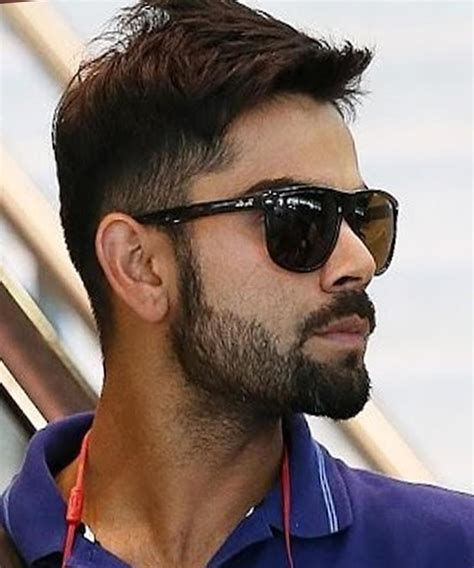 new hairstyle of virat kohli virat kohli new hairstyle photos 2018 hairstyles