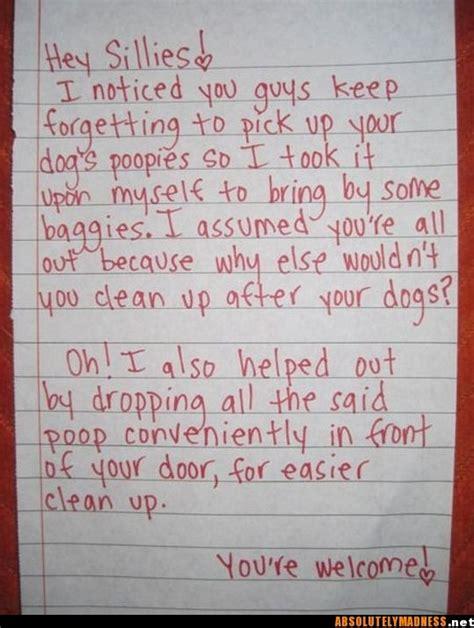 dog poop backyard 12 best dog poop signs images on pinterest dog signs