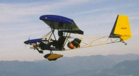 airbike ultralight engine airbike ultralight aircraft light aircraft db sales