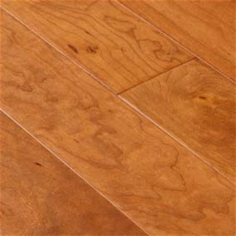 engineered hardwood floors thickness engineered hardwood floors