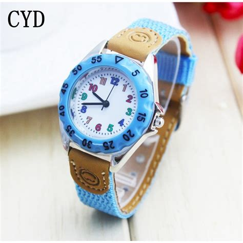 Matte Army Samsung J5 2016 Anti Minyak Softcase Softshell students sports watches ᐂ 2016 2016 new arrival fabric