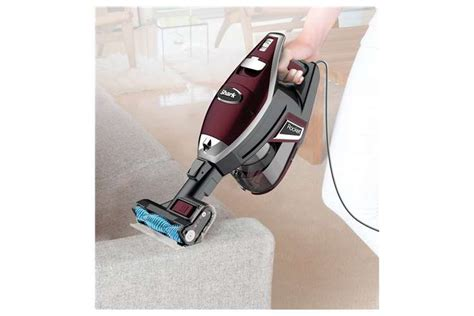 shark rocket ultra light truepet deluxe vacuum hv322 shark rocket truepet ultra light upright vacuum cleaner