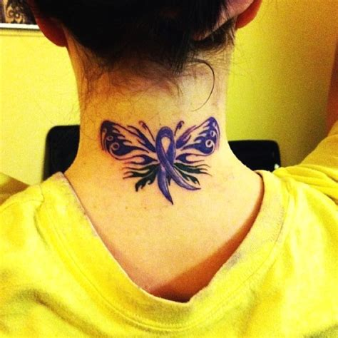 lupus symbol tattoo designs lupus and fibromyalgia butterfly ideas