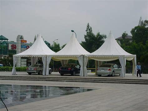 Tenda Sarnafil Murah Sewa Tenda Sarnafil 3x3 Dan 5x5 Murah Sewa Tenda Dan