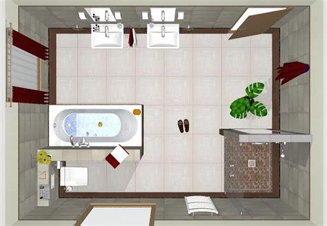 raumplaner badezimmer badezimmer planen 3d d raumplaner kostenloser raumplaner