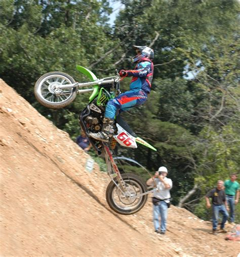 hill climb racing motocross bike 21 best hillclimb images on motorbikes