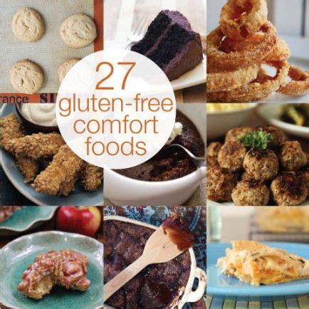 favorite comfort foods list favorite comfort foods driverlayer search engine