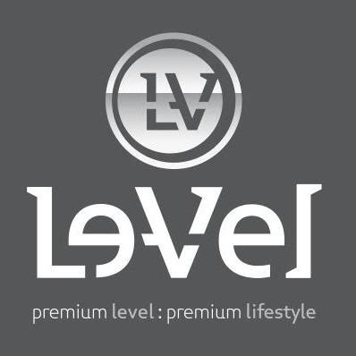 thrive w supplement reviews thrive w thrive supplement for le vel