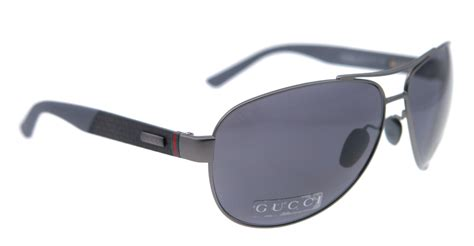gucci shades for pics for gt mens gucci sunglasses