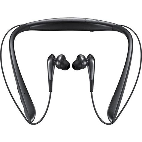samsung u level pro best noise cancelling earbuds 2019