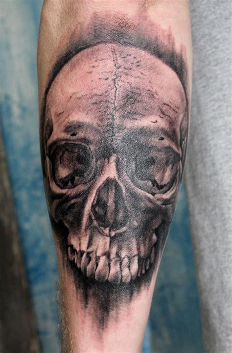 black and grey skull tattoo designs tattoos designs angels and demons black and gray skull