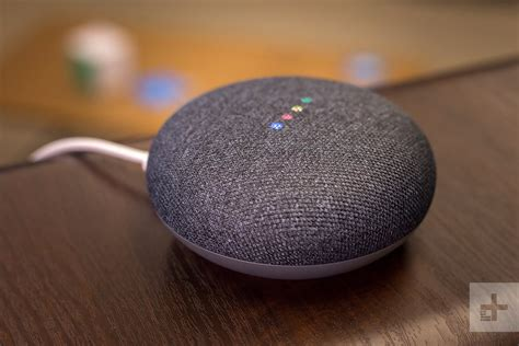 preguntas para google home google home mini vs echo dot which is better
