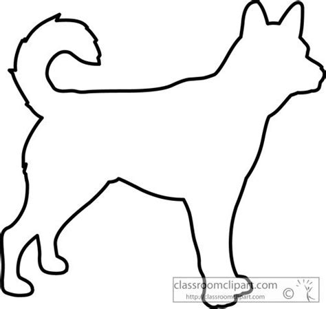 puppy outline 25 best ideas about drawings of dogs on drawings how to draw dogs